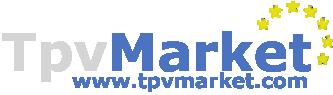 TpvMarket