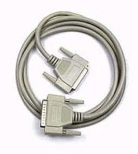 Cable paralelo estandar para Impresoras