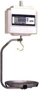 Balanza colgante DSH-15
