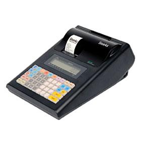 Caja Registradora ER-230