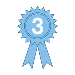 Ampliación Garantía Impresora P80-PLUS de 2 a 3 años