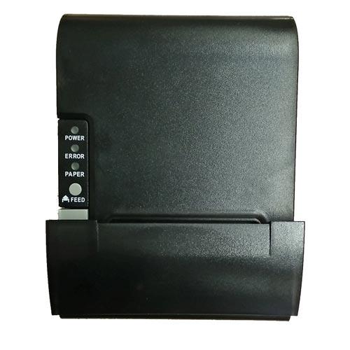 Tapa antilíquidos impresoras de tickets P80-PLUS