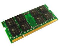 Ampliación de memoria RAM a 4Gb