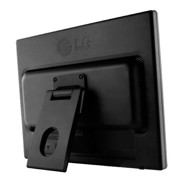 Monitor táctil 19 pulgadas LG 19MB15T-I
