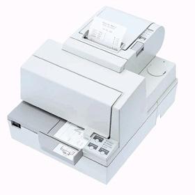 Impresora híbrida térmica y matricial Epson TM-H5000II