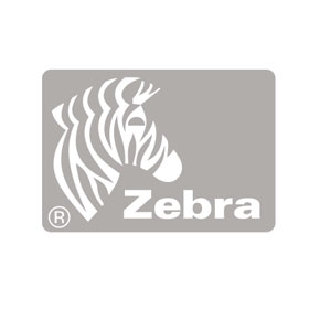 Dispensador de etiquetas ZEBRA